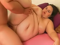 Fat gives blowjob, Fat girls, Fat blowjob, Girl fat, Giving head, Big head
