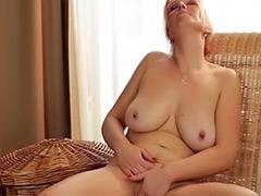 Solo mature masturbation, Solo mature masturbating, Mature solo masturbating, Mature masturbation solo, Mature solo