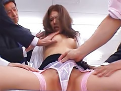 Masturbating doll, Office hot, Japanese officer, Asian office, Asian doll, Office japanese