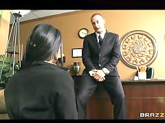 Submission, Submissive, Missy martinez, Missy, เกยoffice, Martinez