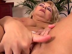 Work, Pussy finger, Pussy granny, Nipples mature, Nipples masturbation, Nipple pussy