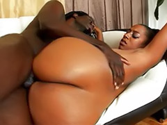 Wet ebony, Wet big, Wet ass, Juicy wet, Juicy, I like it ass
