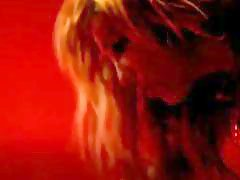 Spears, Britney, Booty, Britney spears, Britney s