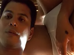 Pinoy gays, Movie asian, Kissing gay asian, Gay movie, Asian movis, Asian celebrity