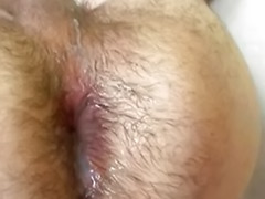 Twink ass, Twink and black, Sexy twinks, Hairy black gay, Hairy big ass, Hairy ass