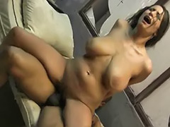 Titfuck cum, Titfuck, Sensual sex, Sensual couple, Sensual blowjob, Sensual