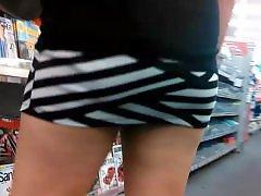 Upskirts no panties, Upskirt public, Upskirt panty, Upskirt no, Up skirt, Public upskirt
