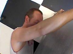 Tits hot, Perky tits, Perky, Stall, In bathroom, Hot tits