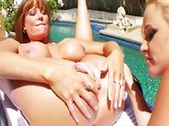 Meet sex, Lesbian meeting, Lesbian anal rim, Rimming twinks