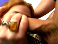 Sharing blowjob, Sharing, Shareing, Shared, Share