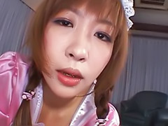 Riding asian, Sex that đâm, Japanese teen hairy, Japanese teen blowjob, Japanese riding, Japanese ride