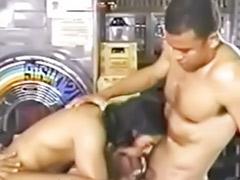 Latinos gay, Latinos, Huge gay cock, Huge cock gay, Gay huge cock, Gay latinos