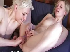 Lesbian first, First lesbian sex, First lesbian experiment, First lesbian experience, First amateur lesbian, Amateur first lesbian