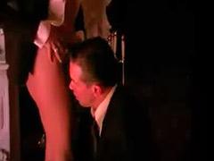 وب سکس, سکس جشن, سکس افراد معروف, جشن سکس, مشاهیر