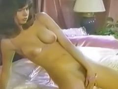 Iùage, Agee, Golden age, Golden, Aged porn, Bridgette b