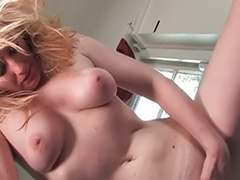 Twat, Tits massage, Solo shaved, Massage girle, Massage girl, Massage big tits