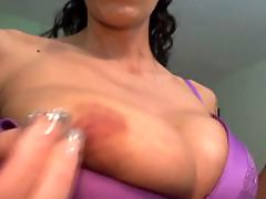 Big tit handjob pov, Tits smothering, Tits huge, Tits handjob, Tit smother, Pov handjob tits