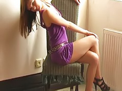 Teen casting, Come to, Casting amateur teen, Casting teens, Casting teen