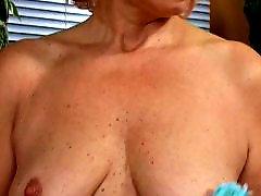 Redhead milf, Redhead mature, Redhead hairy, Redhead granny, Pussy fucked, Pussy dildo