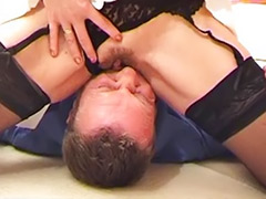 Wife pussy, Wife punishment, Wife husband, Wife femdom, Punish sex, Lick wife