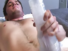 Trailer, Pov hairy, Max, Hairy solo cum, Big hairy solo, Trailers
