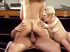 Vintage pussy, Vintage hairy pussy, Vintage threesome, Threesome vintage, Hairy pussy threesome, Hairy pussy sex