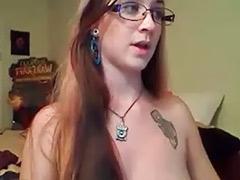 Webcam show ass, Ass show solo, Showing her ass