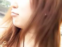 دخترای خوشگل ژاپنی, دختر بچه ژاپنی