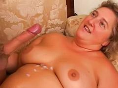 کیر تپل, ممه ايتاليايي, لز کیر, لز ممه گنده, لز sex, سکس ایتالیایی