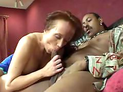 Milf black, Matures black, Mature interracial, Mature blowjob, Mature blacked, Mature black