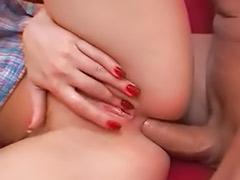 Teen footjob, Teen anal group, Michelle h, Michelle b, Michell, Oral footjob