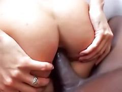 Jane darling, Interracial lingerie, Interracial blonde lingerie anal, Huge cock cum, Huge cock anal,, Huge cock anal