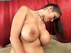 Tit, Titted, Tits big, Tits, G tits, Bing tits