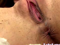 Pussy spreading, Pussy spread, Pussy closeup, Pussy close up, Pussy close, Spreading pussy