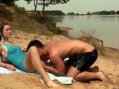 Pussy public, Pussy on pussy, Public pussy, Public beach, Nudist teens, Nails