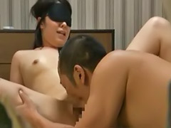 Wife japanese, Wife censored, Wife asian, My wife japanese, Japaneses wife, Japanese wife