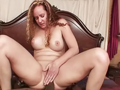 Pussy licking milfs, Milf pussy licking, Lick cum pussy, Licking hot pussy, Hot position, Big tits milf pussy lick