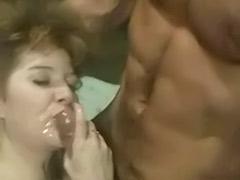 Vintage pornstars, Rocco vintage, Rocco s, Rocco anal, Rocco