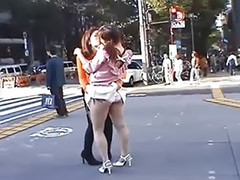 Very public, Public lesbians, Public lesbian japanese, Public lesbian, Public asian lesbians, Lesbians japanese