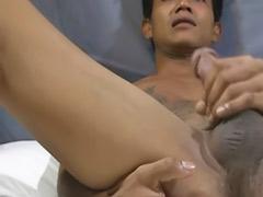 Thais anal, Thai solo, Thai masturbate, Thai gays, Thai gay, Thai black