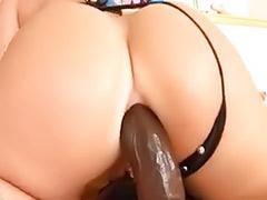 Vagina playing, Toys big ass, lesbian, Pierced lesbians, Pierced lesbian, Lesbian piercings, Lesbian big ass anal