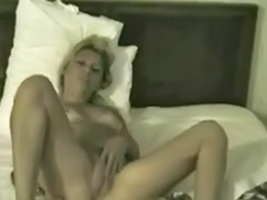Shaving anal, Shaved girl masturbation, Shaved anal, Solo shaved, Solo masterbation girls, Solo masterbation
