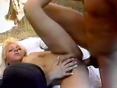 Young facial, Teen sucking dick, Pussy suck, Sucking and facials, Blonde dick, Young dick