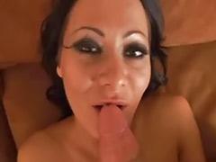 Sandra romain, N iñas anal, Ass sluts, Sandra