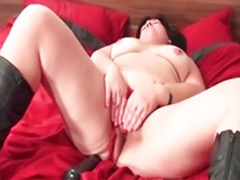 Very horny, Very fat, Woman fat, Riding girl, Ride mature, Solo fat mature