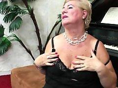 Music, Masturbation granny, Mature amateur masturbation, Mature amateur masturbate, Own, Old grandma