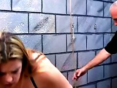 Tits hot, Tits blowjob, Tits teen, Tit fucking, Tit fuck, Teens facials