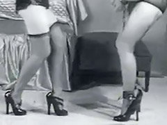 Vintage lesbians, Vintage lesbian, Vintage fetish, Vintage tits, Vintag lesbians, Vintag lesbian