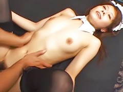 Japanese, gangbang, Japanese censored, Gangbang japanese, Gangbang asian, Bukkake japanese, Asian doll