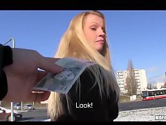 Tits girls, Public tits, Public boobs, Public blowjob, Public blonde, Perfect girls
